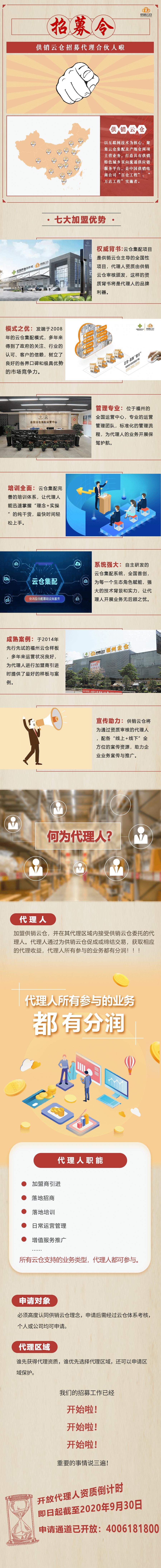 合伙人招募海报527 (1.5).png