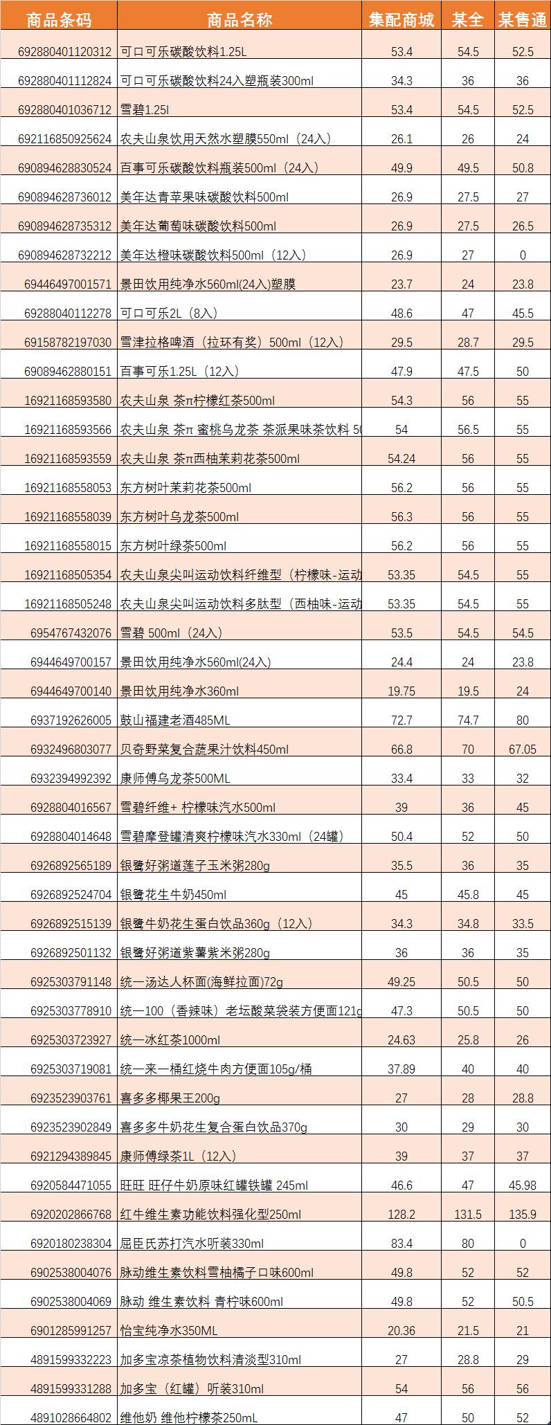 726DDB8D-5048-4fe4-A40B-82BDF9C4C1A6.png